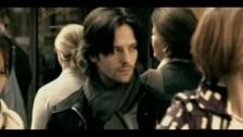 Giusy Ferreri 'Novembre' music video