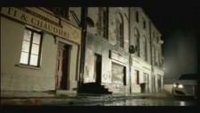 Smiley 'In Lipsa Mea' music video