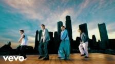 A1 'No More (Cutfather & Joe Mix)' music video