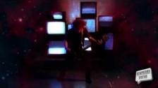 I See Stars '3D' music video