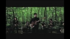The Warlocks 'Surgery' music video