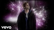 BT 'Always' music video