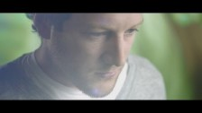 Matt Cardle 'Run For Your Life' music video
