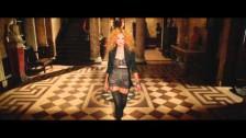 Paulina Rubio 'Boys Will Be Boys' music video