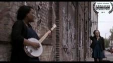 Anielle Reid 'Morality' music video
