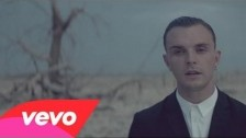 Hurts 'Somebody To Die For' music video