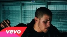 Nick Jonas 'Levels' music video