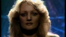 Bonnie Tyler 'It's A Heartache' music video