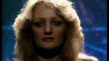 Bonnie Tyler 'It's A Heartache' music video