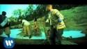 Gucci Mane 'She Got a Friend' Music Video