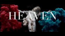 Evil Twin 'Heaven' music video