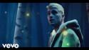 Zayn Malik 'Vibez' Music Video