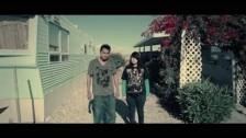 Rusko 'Everyday' music video