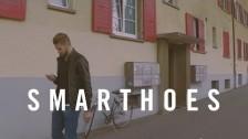 AL¥X VANCE BITCH 'Smarthoes' music video