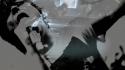 Silverstein 'The Artist' Music Video