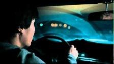 The Dodos 'Companions' music video