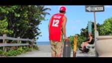 Rick Haze 'Mellowave' music video