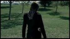 Lifehouse 'Halfway Gone' music video