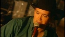 Tracy Byrd 'Holdin' Heaven' music video