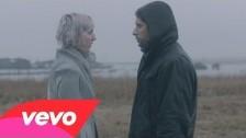 Vaults 'Poison' music video