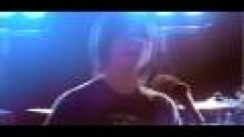 Armor For Sleep 'Dream to Make Believe' music video