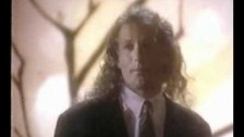 Michael Bolton 'A Dream Is A Wish Your Heart Makes' music video
