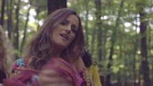 Jenna Lotti 'Warning Signs' music video