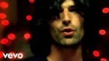 Pete Yorn 'Life On A Chain' music video
