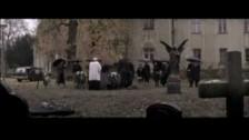 Rammstein 'Haifisch' music video