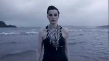 Karin Park 'Wildchild' music video