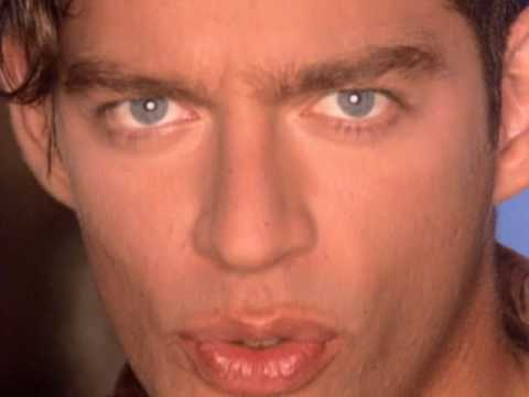harry connick jr when my heart finds christmas 1994 imvdb