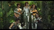 MGMT 'Kids' music video