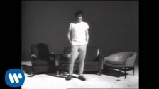 The Replacements 'Alex Chilton' music video