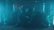 Baustelle 'Amanda Lear' music video
