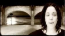 Tricky 'Black Steel' music video