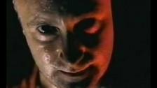 Genesis 'Mama' music video