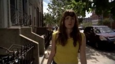 Eleanor Friedberger 'My Own World' music video