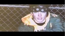Bones 'ChopperCity' music video