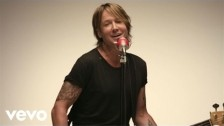 Keith Urban 'John Cougar, John Deere, John 3:16' music video