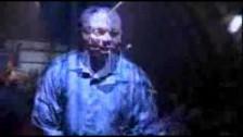 Dr. Dre 'Keep their Heads Ringin' music video