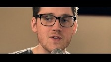 Alex Goot 'Roar' music video