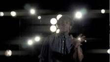 Oobergeek 'No More Music By The Suckas' music video