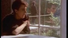 Tears For Fears 'Mad World' music video
