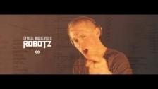 Coone 'Robotz' music video