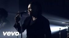 Newsboys 'We Believe' music video