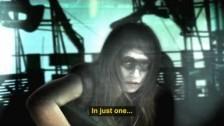 Vatra 'Svjetla i Sirene' music video