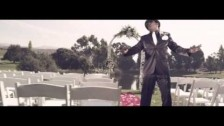 Charlie Wilson 'You Are' music video
