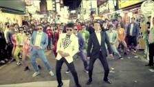 Im Chang-jung 'Open the Door' music video