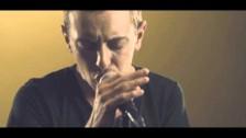 Chapel Club 'Eastern Girls' music video