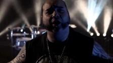 Crematory 'Shadowmaker' music video